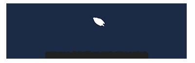 Patuxent Architects Logo